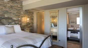 fonte_martino_bed_and_breakfast_siena_suite_2