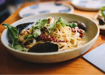 montepulciano pasta dinner restaurants