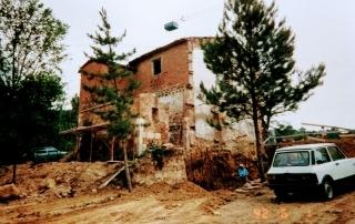 Fonte Martino Exterior1 1992