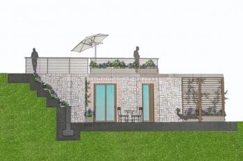 Cortona Siena Suite Concept 1-1
