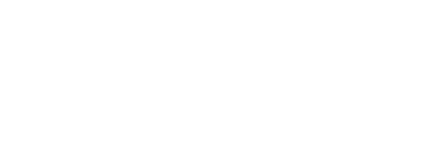 Fonte Martino Guest House & Estate 400 logo