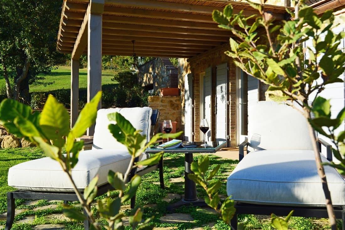 The-Montepulciano-Suite-Garden