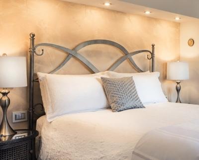 Fonte Martino Guest Bed