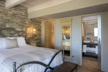 Fonte Martino Bed and Breakfast Suite