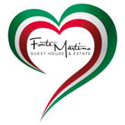 Fonte Martino Heart