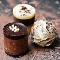 cioccolando-chocolate-festival-montepulciano