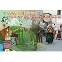 fiera-di-sant-Agnese-montepulciano