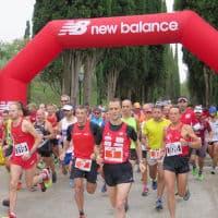 montepulciano-run