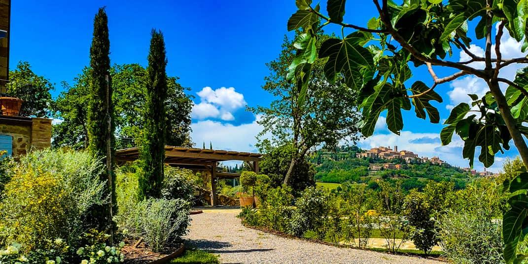 tuscan-landscape-montepulciano