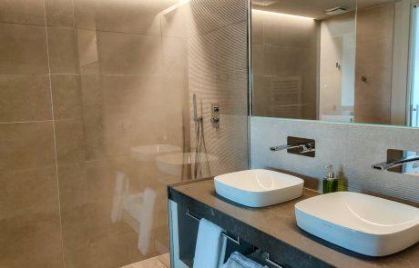 cortona-suite-privé-bain-1