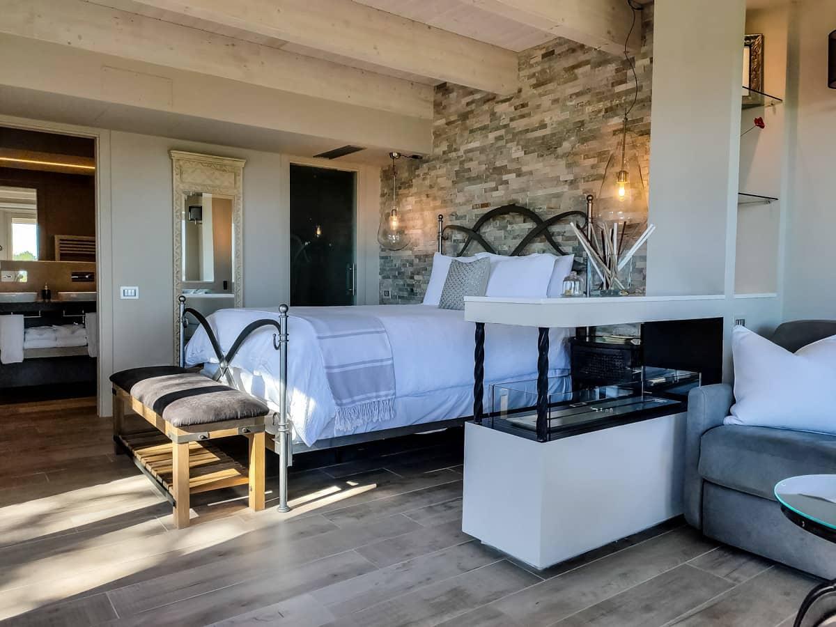 luxe-hotel-kamer-toscane