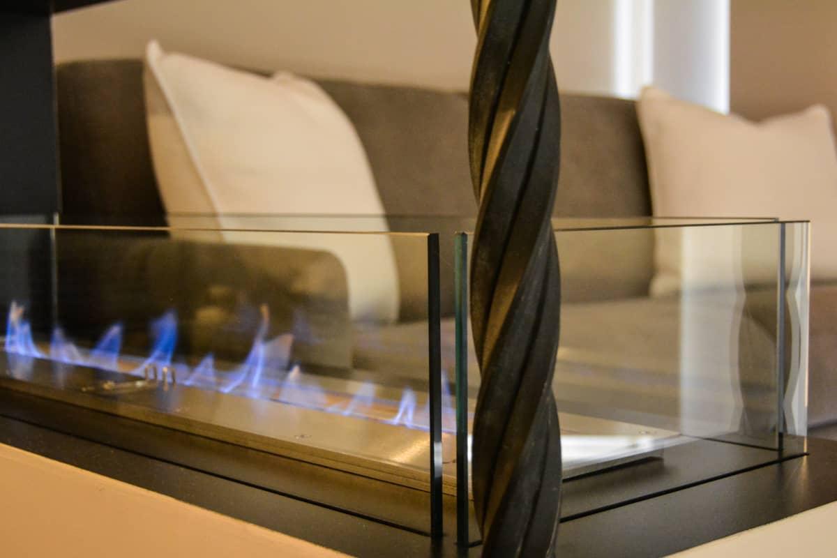 romantische-cortona-suite-openhaard-sofa-toscane