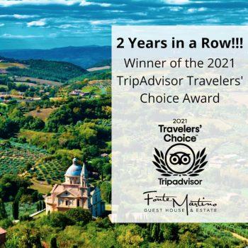 fonte-martin-wins-travel-award-2021